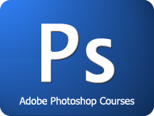 photoshop-courses
