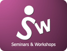 seminars-workshops